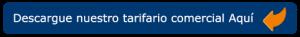 descargar_tarifario