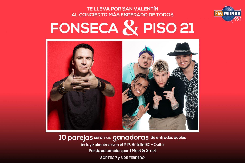 CONCURSO-PISO-21-FONSECA