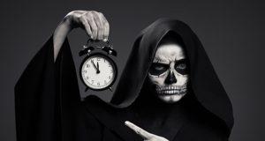 muerte_fm_mundo
