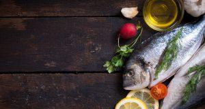 El mundo de la pesca artesanal