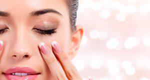 Cuidado adecuado de la piel