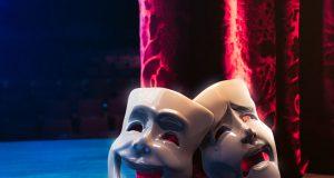 teatro_cine_shutterstock
