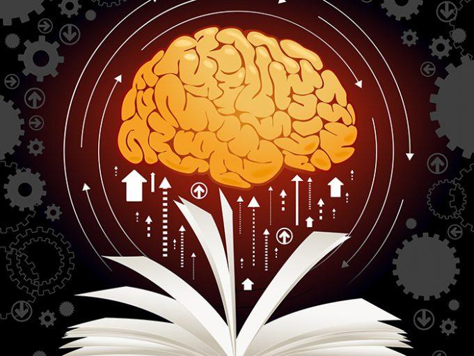 cerebro_lectura_fm_mundo
