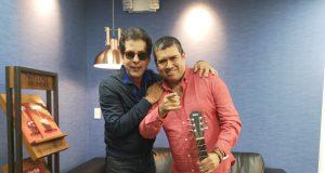 ovidio_gonzales_compartiendo