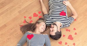 Compatibilidad con la pareja