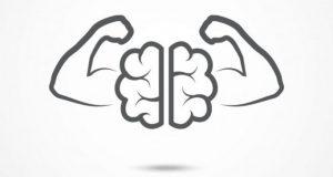 cerebro_disciplina_fm_mundo