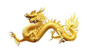 Canaliza la prosperidad en el mes del dragón