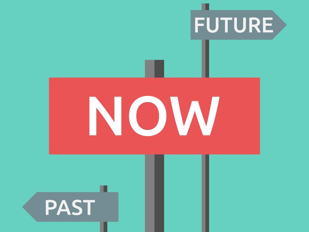 presente_futuro_fm_mundo