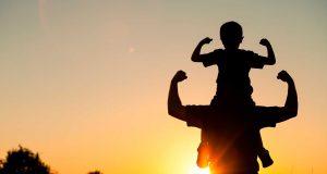 amor_padres_shutterstock