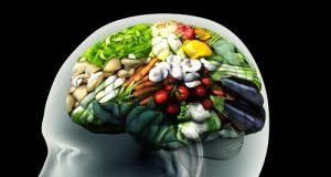 comida_cerebro_fm_mundo