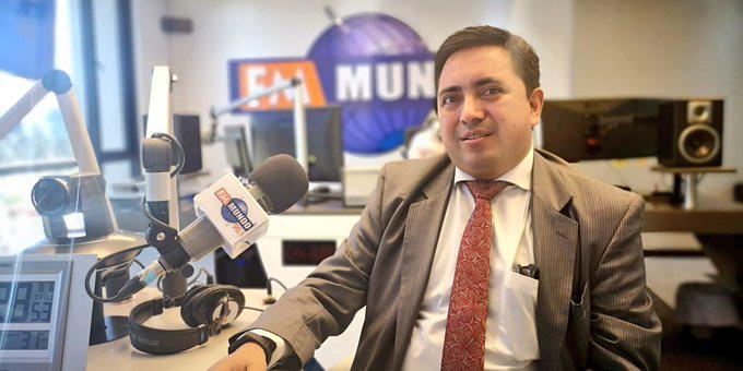 danilo_chavez