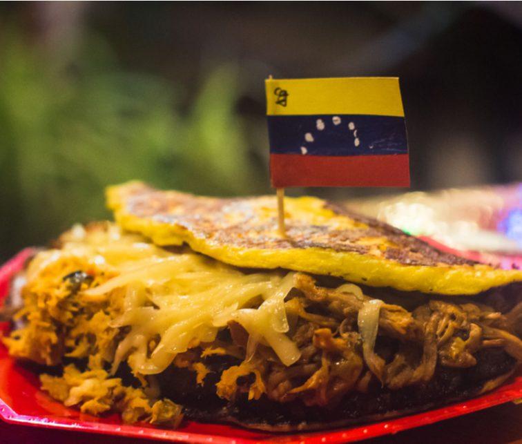cocina, gastronomia, venezuela, fmmundo