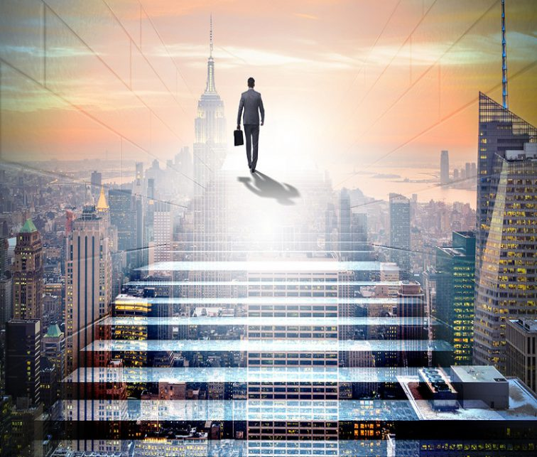 destrezas y habilidades para cerrar un negocio con exito, fm mundo, radio ecuador