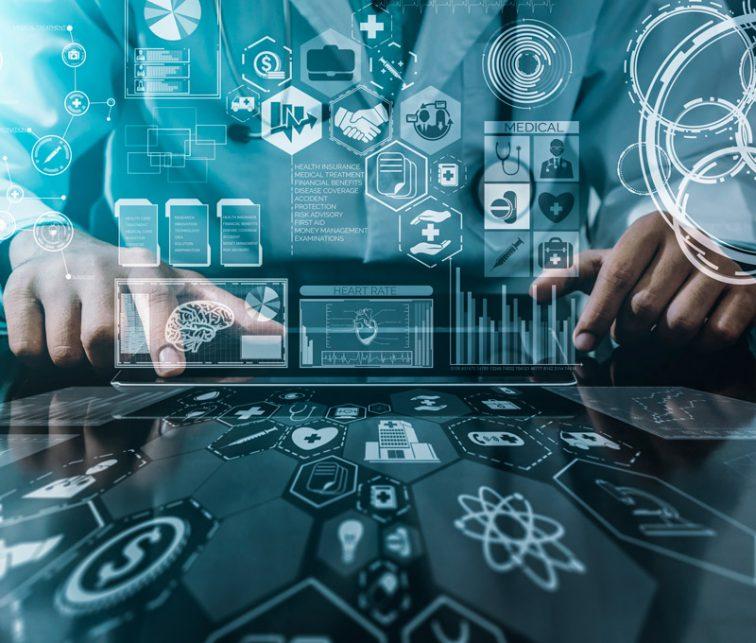 novedades digitales y desarrollos tecnologicos