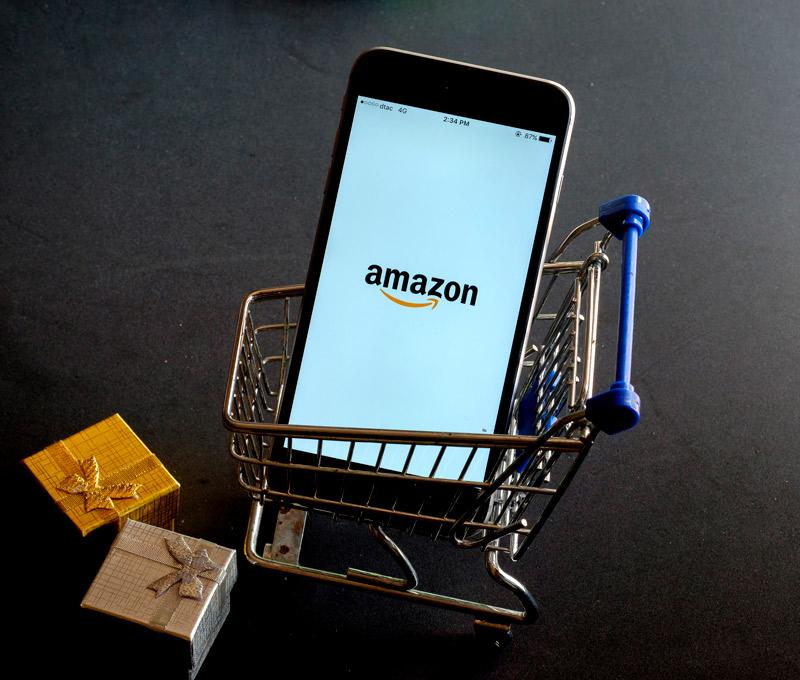 amazon permitira a ecuador la venta de sus productos