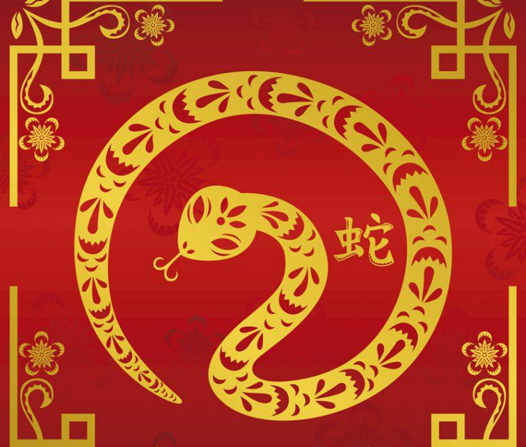 energias para el mes de la serpiente, fascia ulloa
