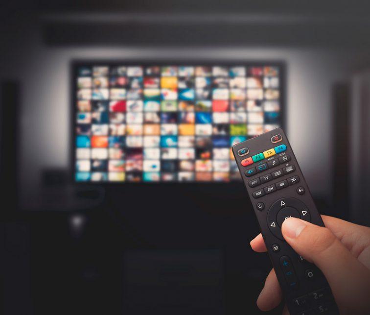impacto economico de las plataformas de streaming