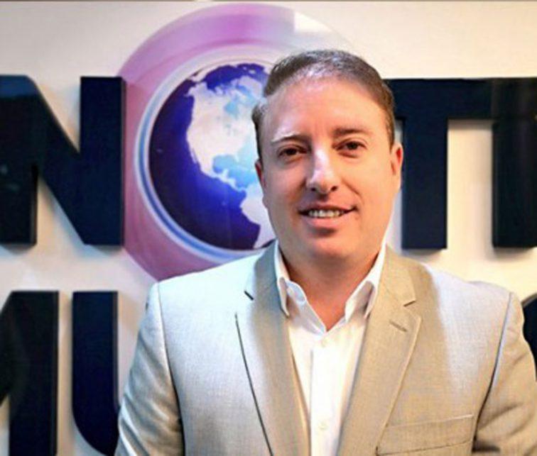 Eduardo del Pozo, Concejal Quito, Municipio Quito, política, análisis