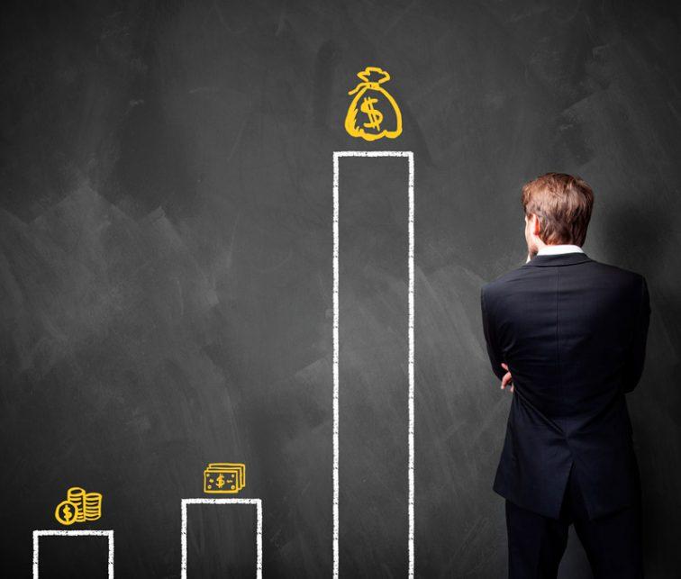 como pedir un aumento de sueldo en el trabajo