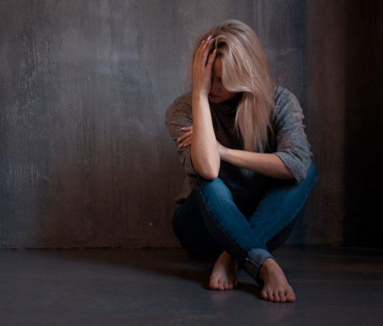aprendiendo sobre el trastorno del estres postraumatico post covid