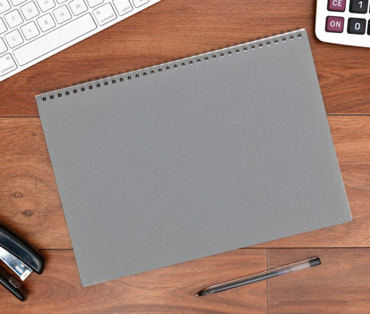 la importancia del manual de identidad corporativa