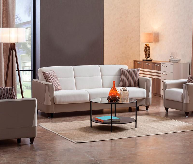 ideas para decorar la casa de tus sueños