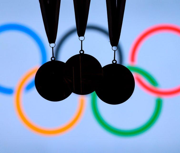 deportistas ecuatorianos en los juegos olimpicos de tokio