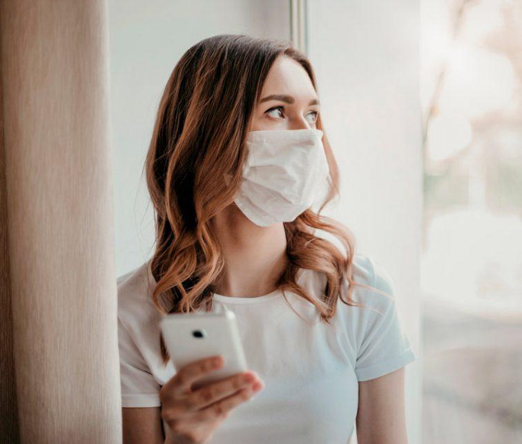 situacion de los niños y adolescentes en pandemia