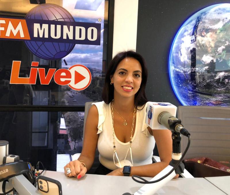 El Gran Musical, nutrición, Francisca Cifuentes, dietas