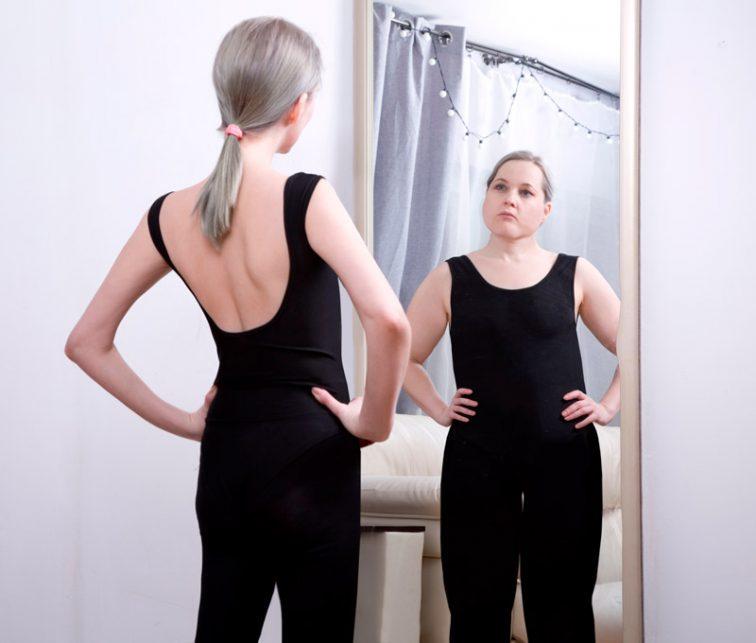 que es y como se produce la anorexia nerviosa