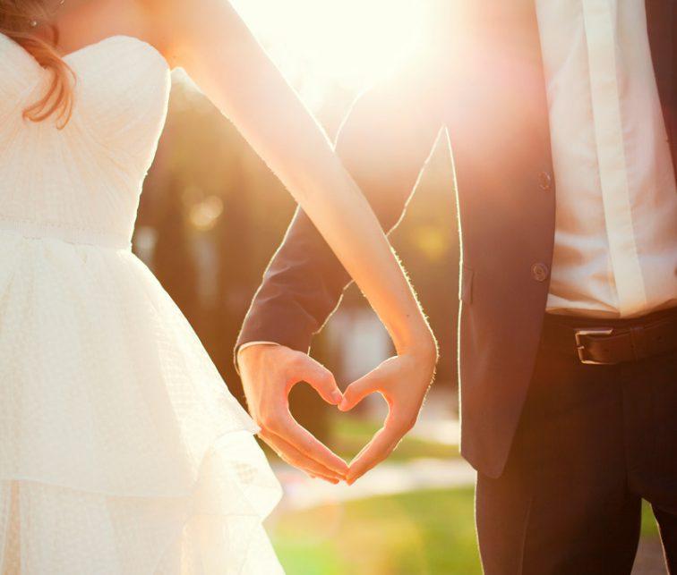 ecuador destino de bodas