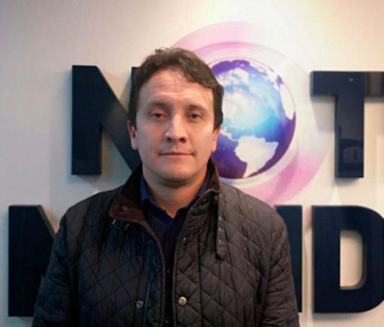 Daniel Pontón, El Gran Musical, drogas, eliminación tabla consumo de drogas