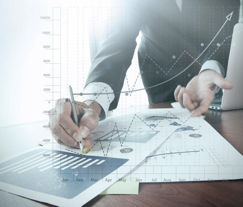 estrategias para la rractivacion economica