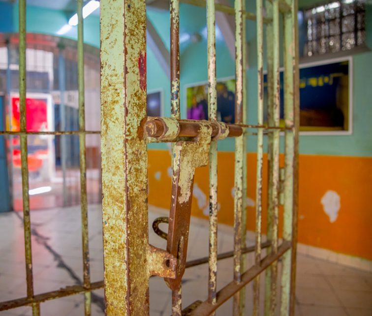 El Gran Musical, crisis carcelaria, análisis, seguridad, Ecuador