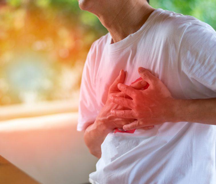 miocarditis y vacunas contra el covid