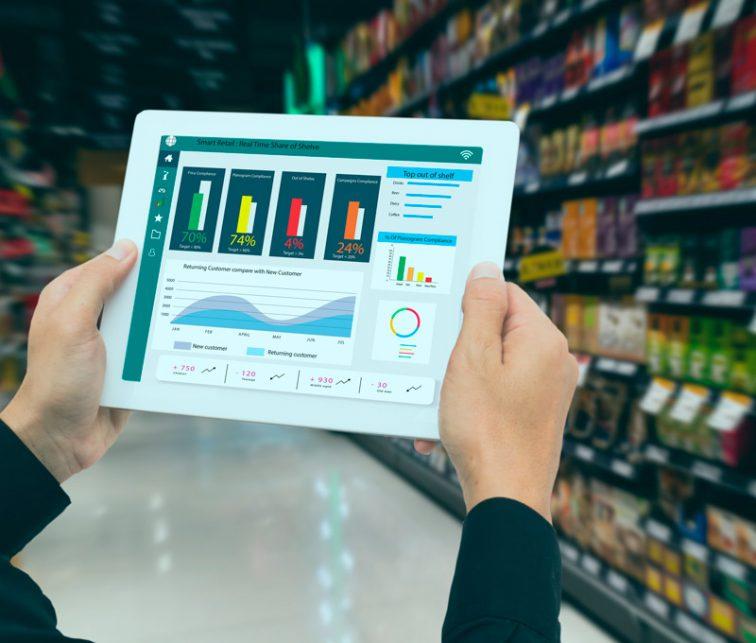 tendencias de consumo para el ultimo trimestre del año